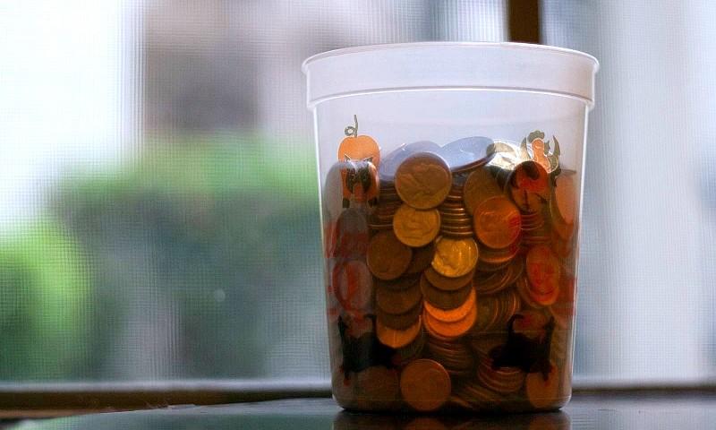 Knallend het jaar uit – 5 gouden bespaartips