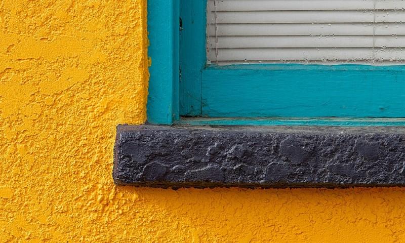 Minimalisme in huis – 6 voordelen en hoe te beginnen