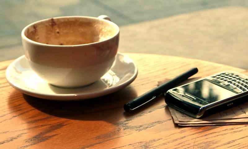 Minimalisme is hipperdepip – Over het leven met minder spullen