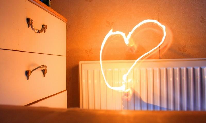 Geld besparen in huis – 5 tips die direct helpen