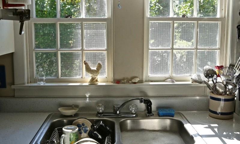 Zo vind je balans tussen opruimen en genieten van je huis