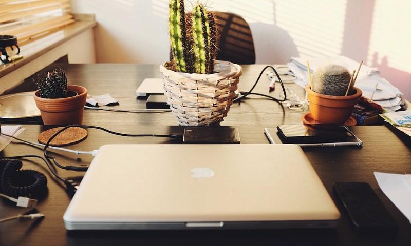 5 tips om nu te beginnen met minimaliseren in huis