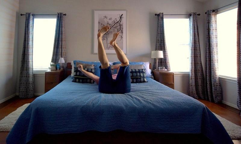 Geen zin om schoon te maken – 6 praktische tips om aan de slag te gaan