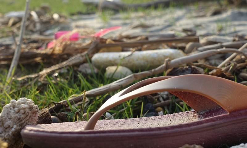 Minder afval thuis produceren – mijn nieuwe doelen