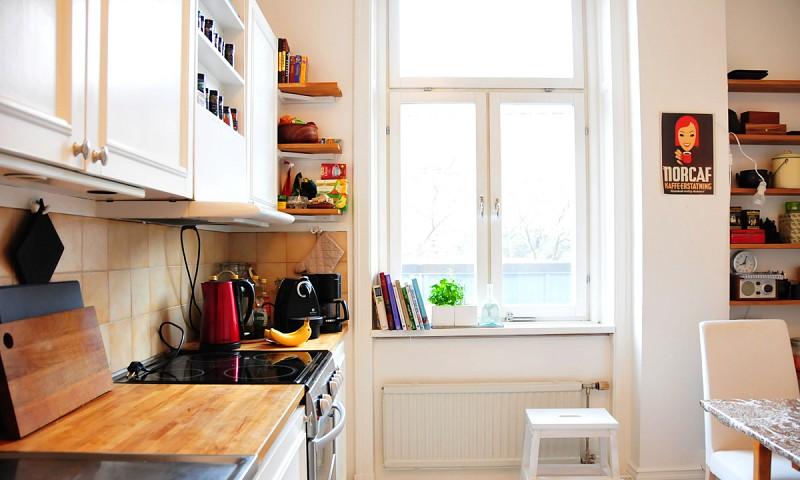 Snel je huis schoonmaken in 10 minuten – zo doe je dat!