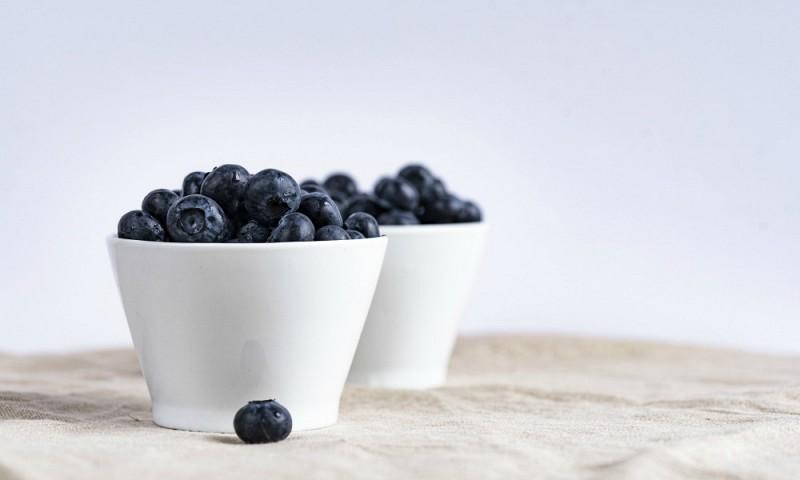 Met deze 12 makkelijke en simpele tips ga je meer groente eten