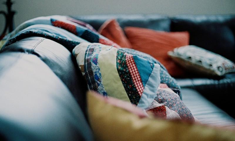 Leren bank en meubels reinigen – zo gepiept met onze tips