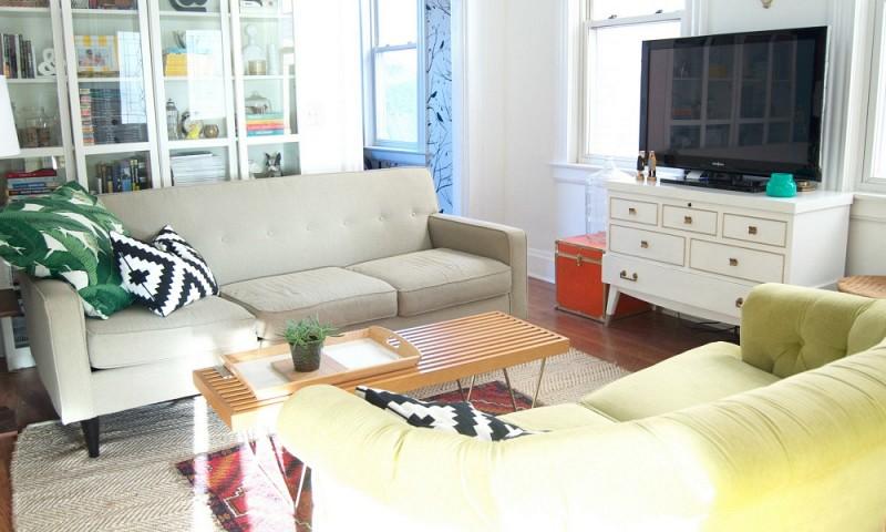 Je huis opgeruimd houden – zo houd je je huis netjes