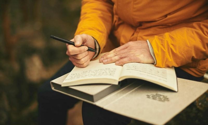 Huishoudboek bijhouden – 5 dingen om niet te vergeten