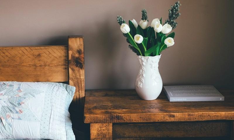 Huis inrichten – 5 fouten die snel gemaakt worden