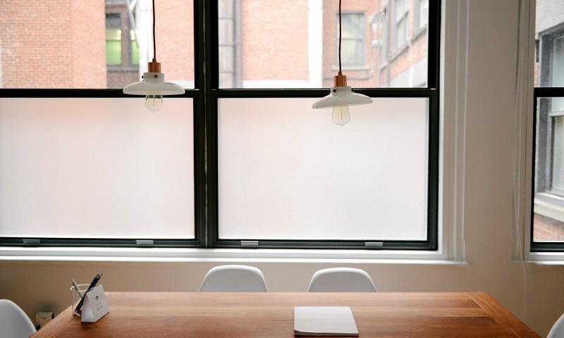 6 ideale schoonmaaktips waar je heel veel tijd mee gaat besparen