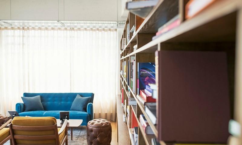 Supersnel je huis schoonmaken in 15 minuten – hoe doe je dat?