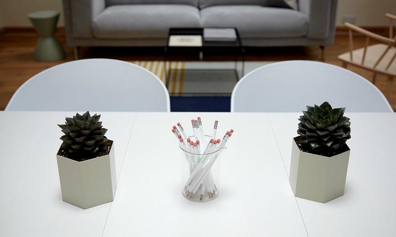 Schoon huis – 11x tandpasta gebruiken in huis