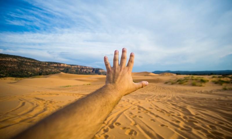 Zo bespaar je op je vaste lasten – 6 tips