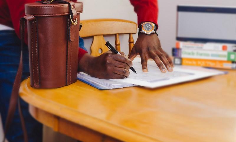 Je huis organiseren met deze 7 tips
