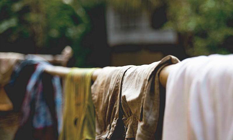 Handig overzicht – uitleg wassymbolen in kleding
