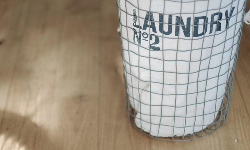Wasdroger reinigen – 4 tips om rekening mee te houden