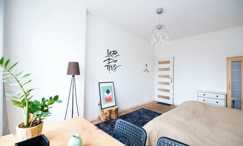 Minder chaos – dit zijn de 5 snelste manieren om je huis op te ruimen