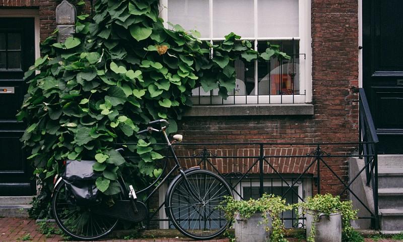 Schrap deze 4 dingen om je huis écht op te ruimen