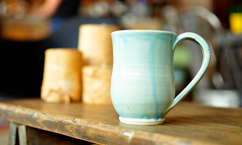 7 redenen om nú te beginnen met schoonmaken