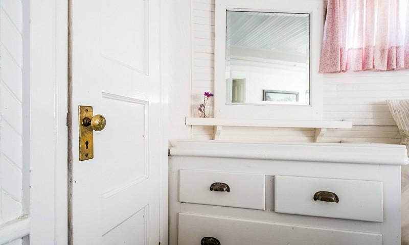 Zo geef je je badkamer een flinke schoonmaakbeurt