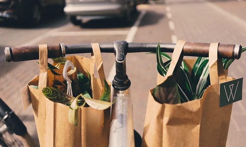 Geld besparen op boodschappen – 6 slimme bespaartips