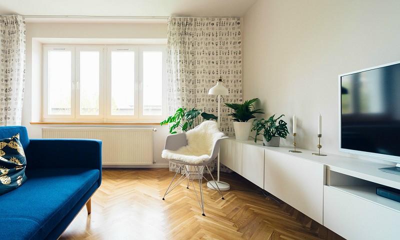 10 uitdagingen in het huishouden van onze bezoekers (+ antwoorden)