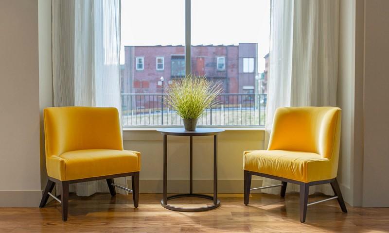 Najaarsschoonmaak – zo pak je de grote schoonmaak aan