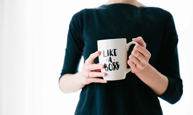 Je huishouden op rolletjes – niet meer uitstellen & meer discipline