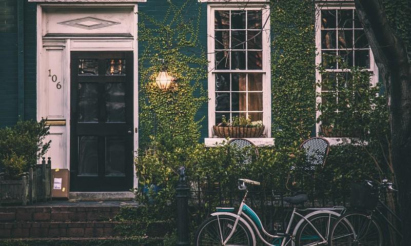 Sneller hypotheek aflossen – 4 tips & mijn situatie