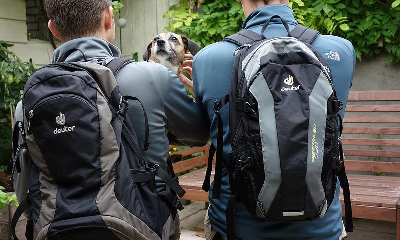Goedkoop backpacken – mijn 17 persoonlijke tips