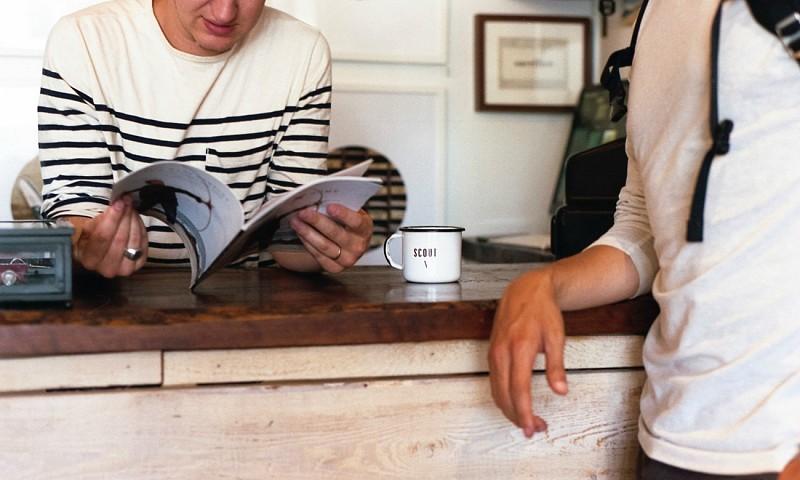 Multi-tasken – 8 tips om meerdere dingen tegelijk te doen in huis