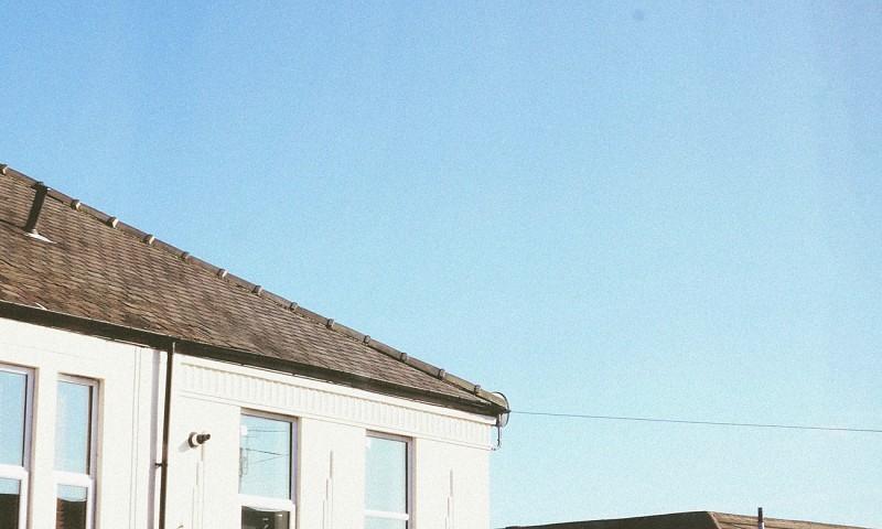 Ons huis duurzamer maken – dit zijn onze plannen