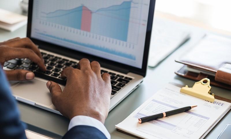 Je financiële plaatje verbeteren – dit kun je er allemaal aan doen