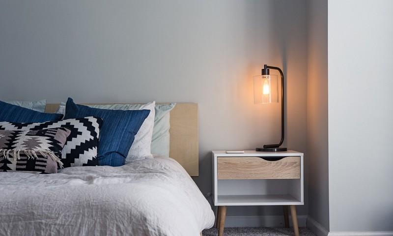 Opruim checklist – je kamer opruimen in 10 minuten
