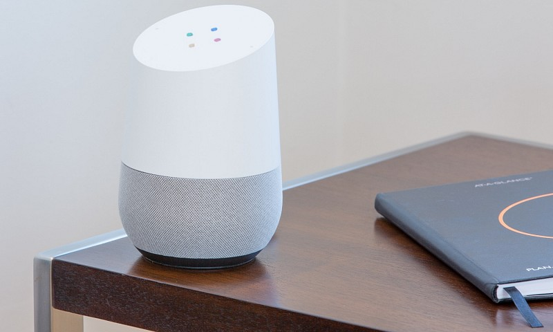 Smart home – Deze dingen kun je doen om je huis te automatiseren