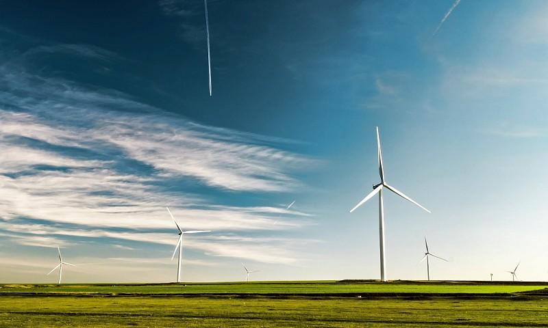 Wonen zonder gas – duurzame alternatieven voor gas