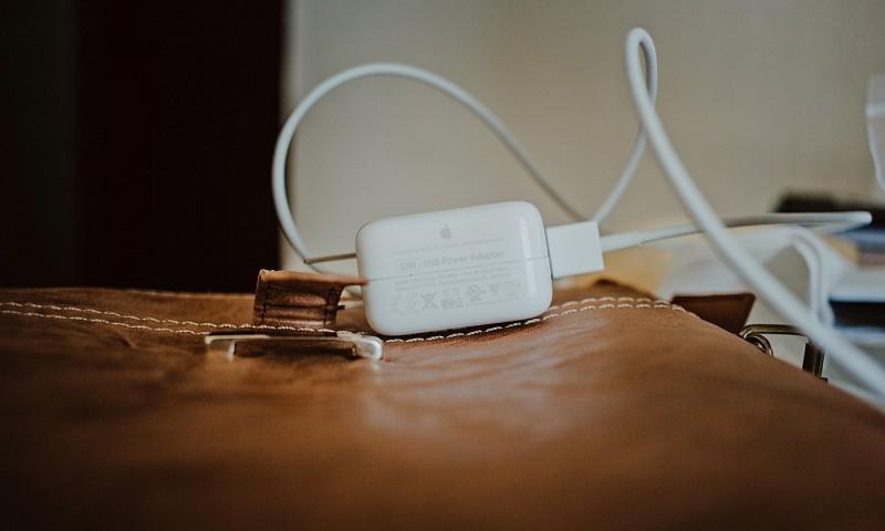 5 tips voor lagere energiekosten