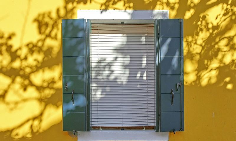 7 verrassende manieren om meer ruimte in huis te krijgen
