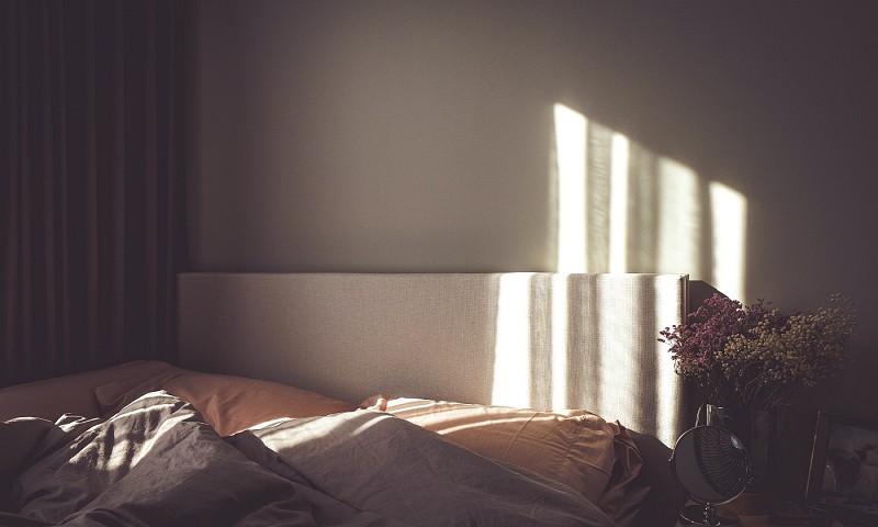 Tips om je nachtrust te verbeteren