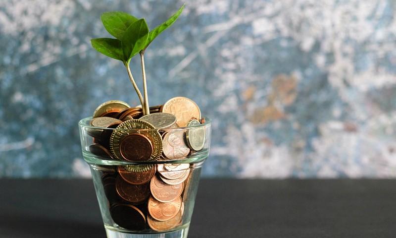 De makkelijkste (en meest lonende) bespaartip van het jaar!