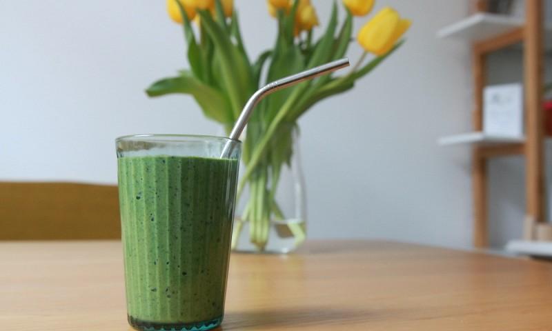Makkelijke ontbijtjes – 7 snelle en makkelijke ontbijtjes