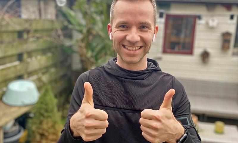 Beginnen met hardlopen – mijn hardloopschema en tips