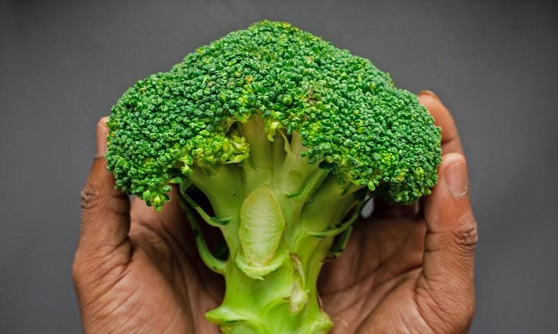 Groene tip #7 – zo kun je groente en fruit het beste bewaren