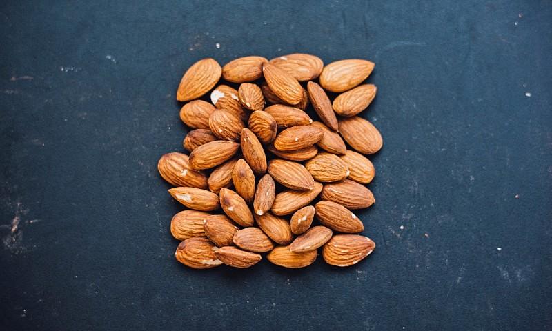 14 eiwitrijke snacks voor na het sporten