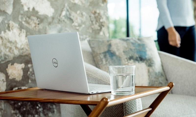 Eerder stoppen met werken – 10 tips