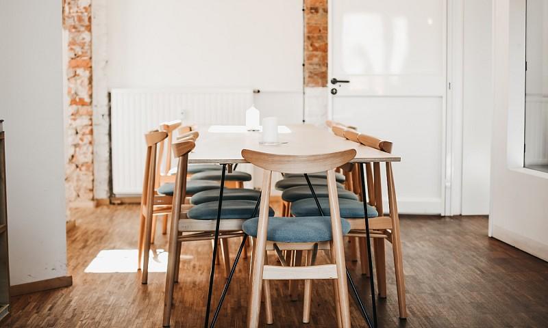 9 tips voor het makkelijk opknappen van je woning