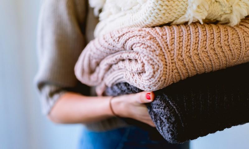 Vieze lucht in de wasmachine – zo verwijder je die vieze geur