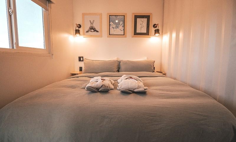 Feng Shui in de slaapkamer – wat is het en hoe kun je het toepassen?