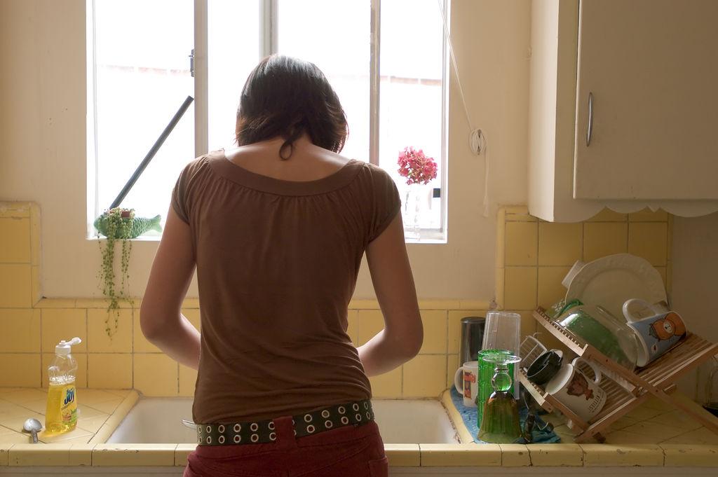 Opruimen voor dummies 7 stappen stofzuigerzen for Zolder laten opruimen